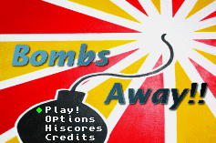 Thumbnail 1 for Bombs Away